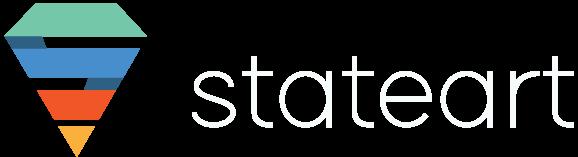 StateArt